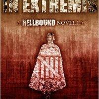 In Extremis: A Hellbound Novella by David McCaffrey