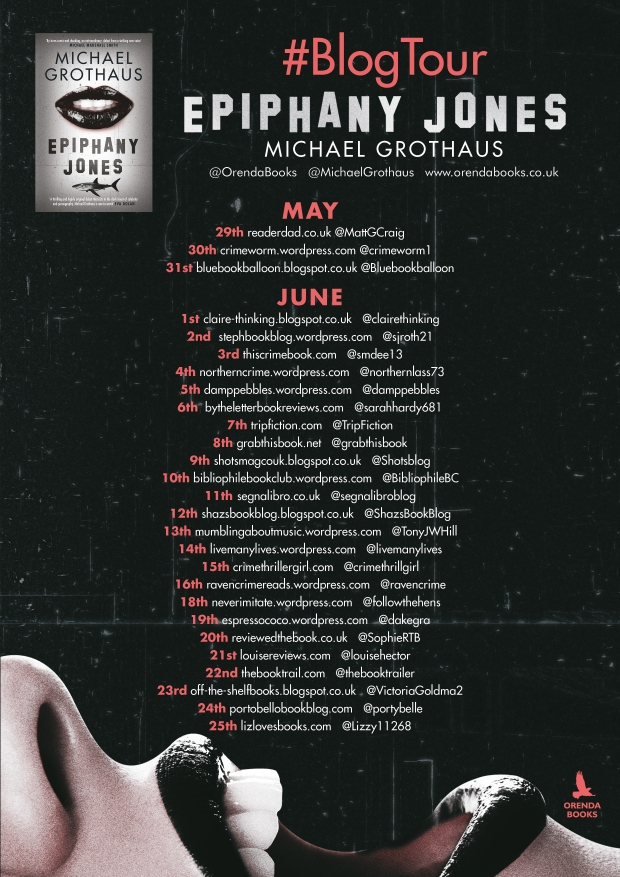 Epiphany Jones Blog tour.jpg