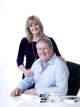 RT 4 Bob & Carol 89764 RT