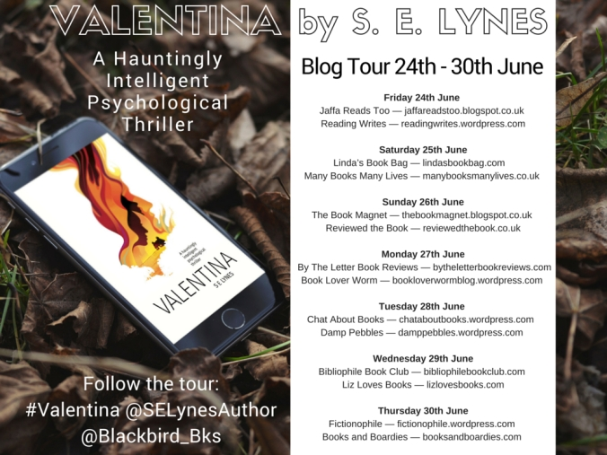 Valentina by S. E. Lynes – Blog Tour.jpg