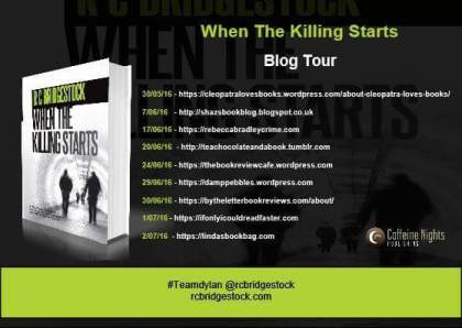 when-the-killing-starts-blog-tour-banner