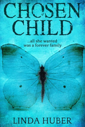 CHOSEN CHILD EBOOK COVER COMPLETE.jpg