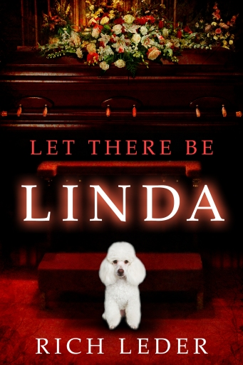 Let.There.Be.Linda.BookCover.jpg