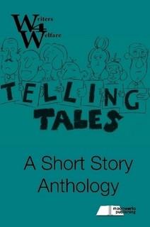 tellin tales