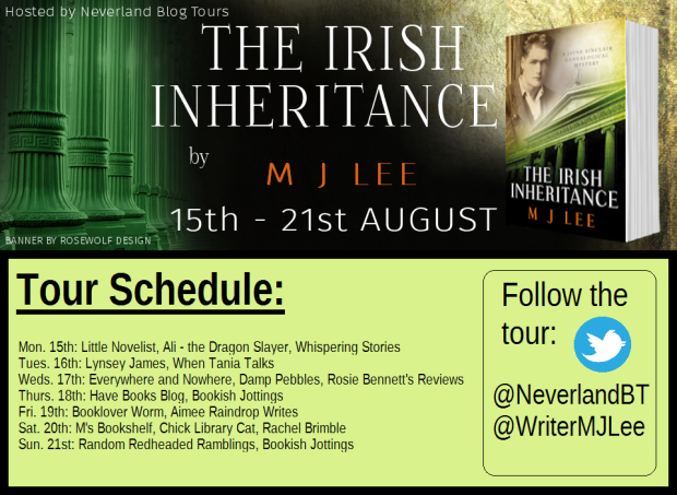 The Irish Inheritance Schedule.png
