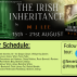 The Irish Inheritance Schedule