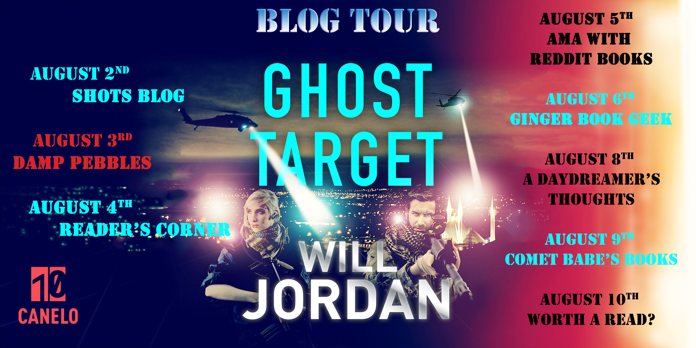 Will Jordan Tour.jpg