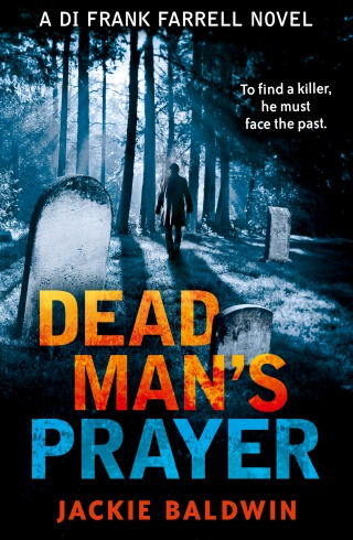Dead Man's Prayer (1)