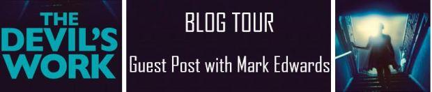 devils-work-blog-tour-banner-guest-post-1