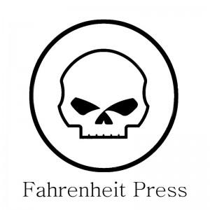 fahrenheit-press-300x300