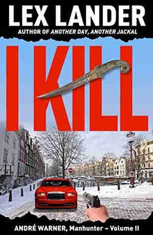 i-kill-cover-image