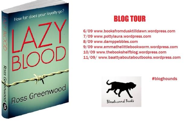 new-lazy-blood-flyer