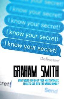 i-know-your-secret-book-cover