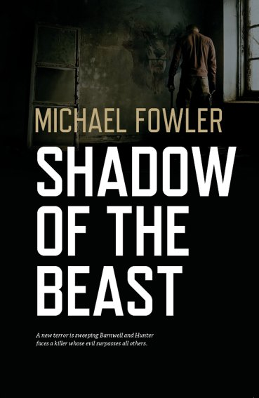 shadow-of-the-beast-jpg