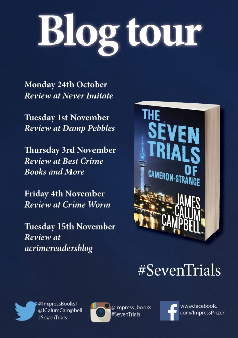 blog-tour-seven-trials