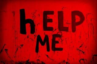 help-me-mel-sherratt