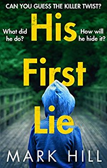 his first lie.jpg