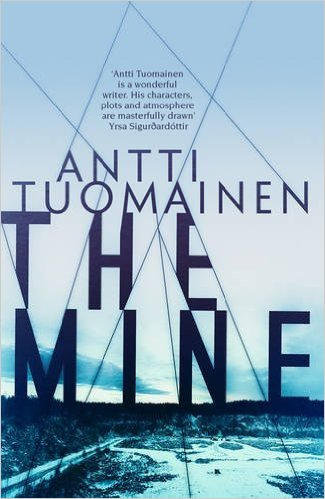 the-mine-cover