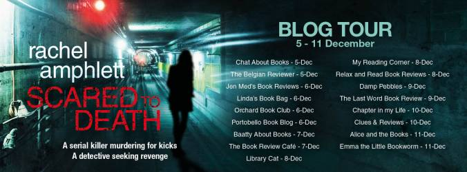 scared-to-death-blog-tour2-5-11-dec