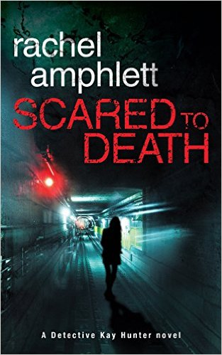 scared-to-death-cover