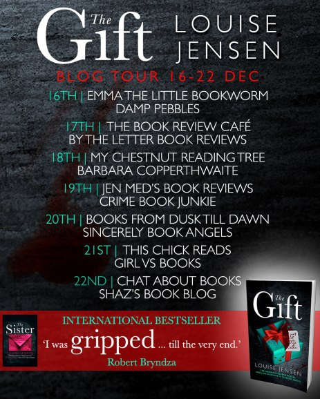 the-gift-blog-tour-graphic