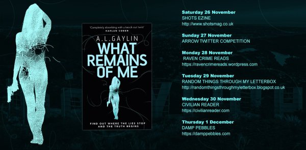 what-remains-of-me-blog-tour-banner