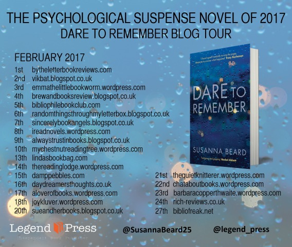 Dare to Remember Blog Tour Banner.jpg