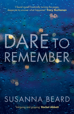 Dare to Remember cover.jpg