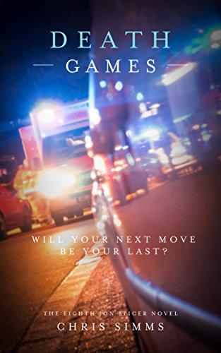 death games cover.jpg