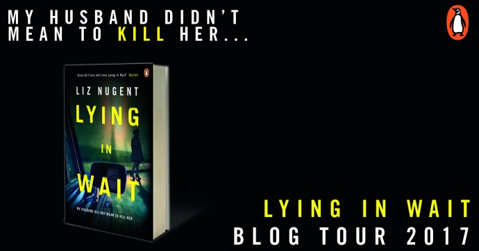 lying-in-wait-blog-tour-card