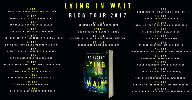 lying-in-wait-blog-tour-poster