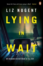 lying-in-wait-pb