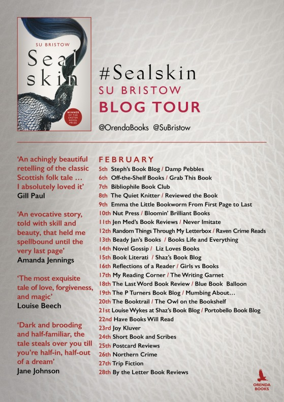 Sealskin Blog tour AMENDED .jpg