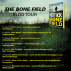 the-bone-field-blog-tour