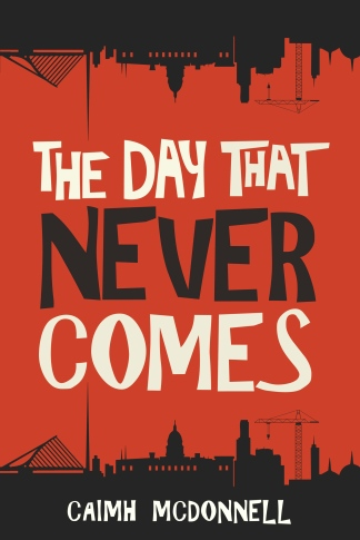 the-day-that-never-comes-cover