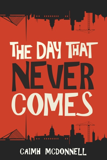 The Day That Never Comes cover.jpg