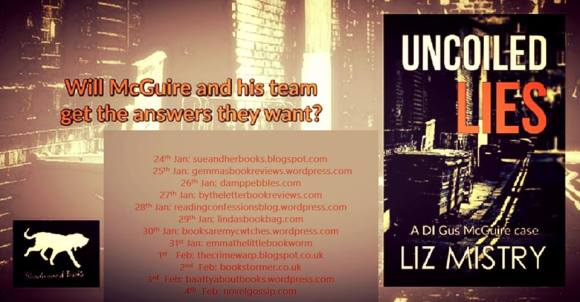 uncoiled-lies-blog-tour-banner