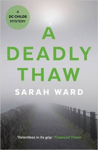 a deadly thaw cover.jpg