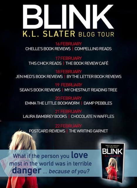 blink-blog-tour-poster