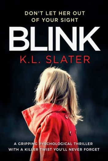 blink cover.jpg