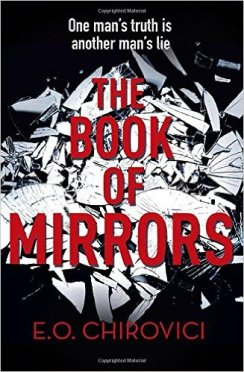 book of mirrors cover.jpg