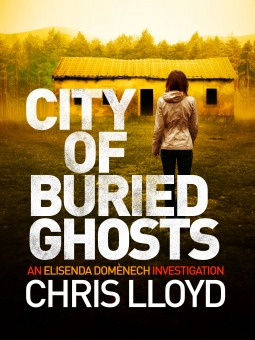 City of Buried Ghosts.jpg
