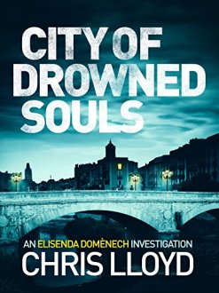 city of drown souls cover.jpg