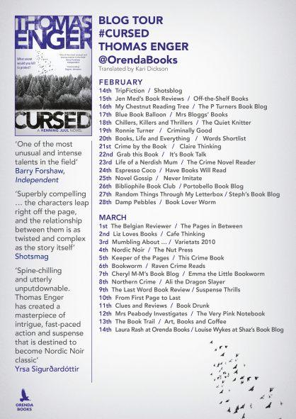 cursed blog tour banner.jpg