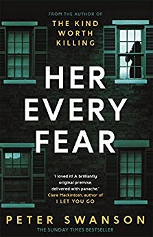 her every fear cover.jpg