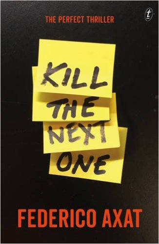 kill the next one cover.jpg