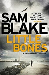 little-bones