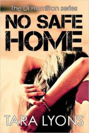 No Safe HOme cover.jpg