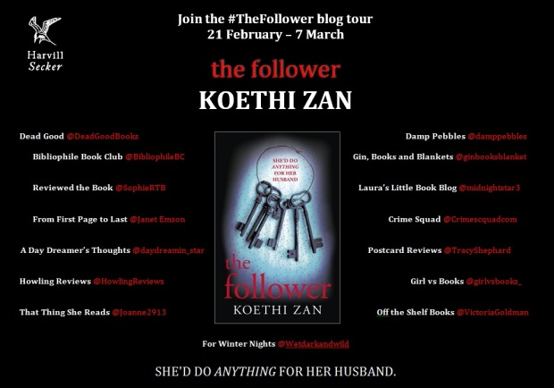THE FOLLOWER blog tour poster.jpg