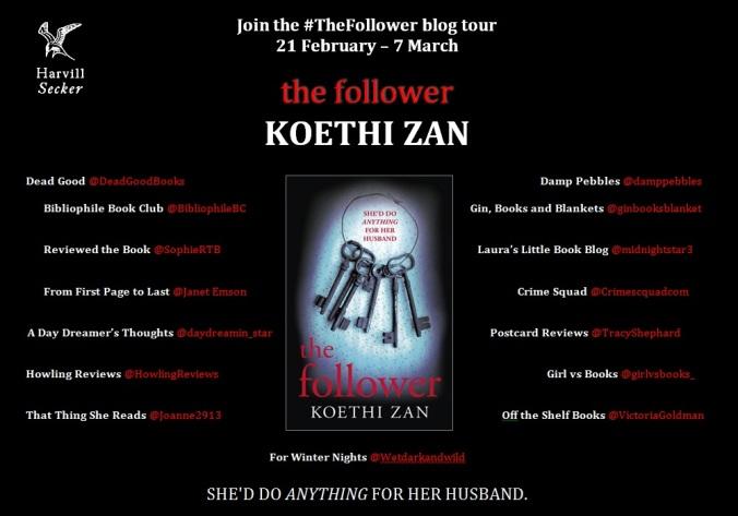 THE FOLLOWER blog tour poster.jpg